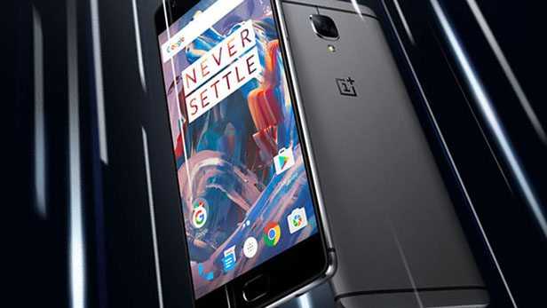 OnePlus 3 Plus Release Date, Specs, Features, and Everything Else You Need to Know