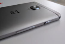 OnePlus 4 To Come With VR Support In 2017