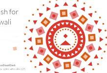 OnePlus Rs 1 Diwali Dash Sale Announced