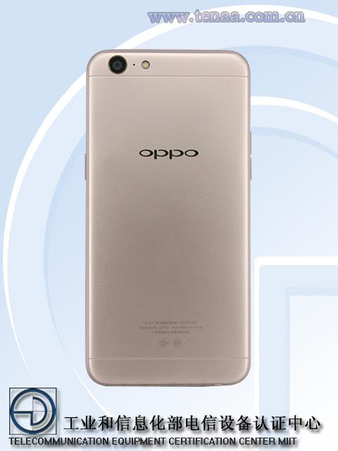 oppo-a57-3