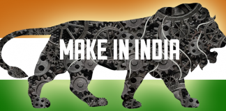 Oppo, Vivo To Adopt 'Make in India' Initiative; #BanChineseProducts Campaign Effect