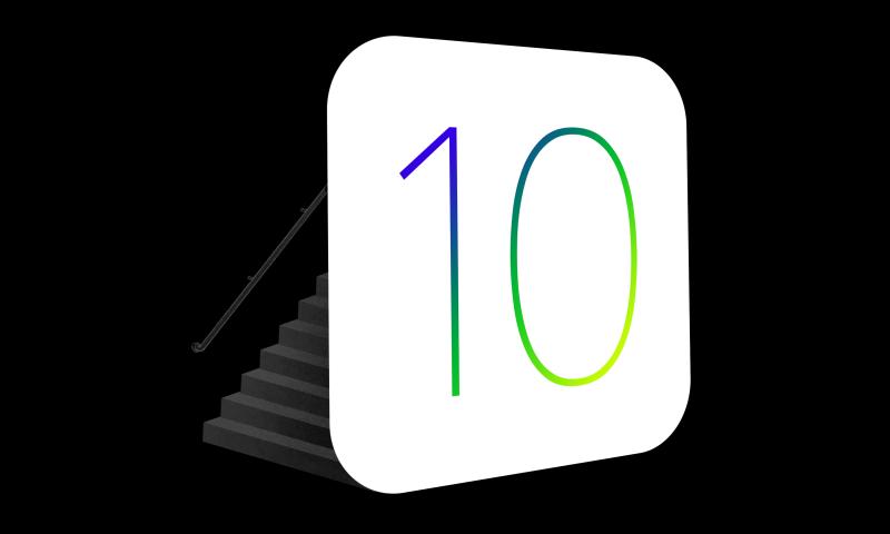 Pangu iOS 10 Jailbreak To release After Next Major iOS Update