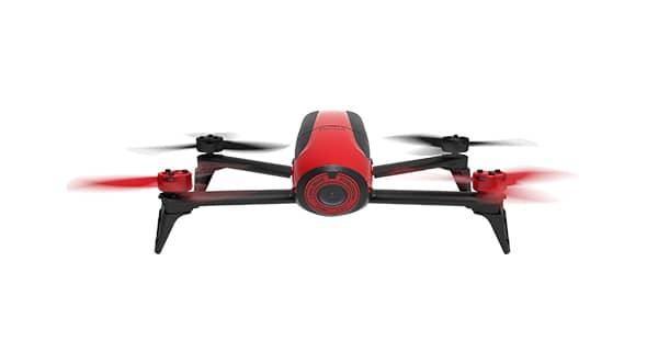 parrot-bebop-drone-2