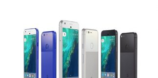 How To Get 'Out of Stock' Google Pixel, Pixel XL and Get $300 Off