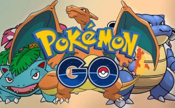 Pokémon GO 0.41.4 APK Download Is Finally Here to Improve Your Gaming Experience