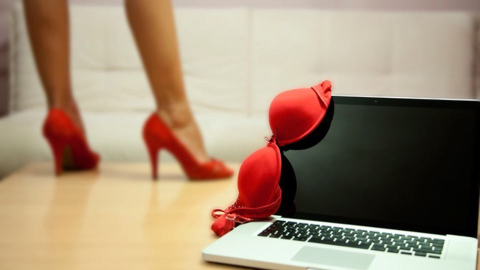 celebrity nude pics hacker gets jailed