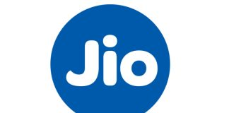 Reliance Jio Crosses 24 million Users Will It Affect Data Speeds