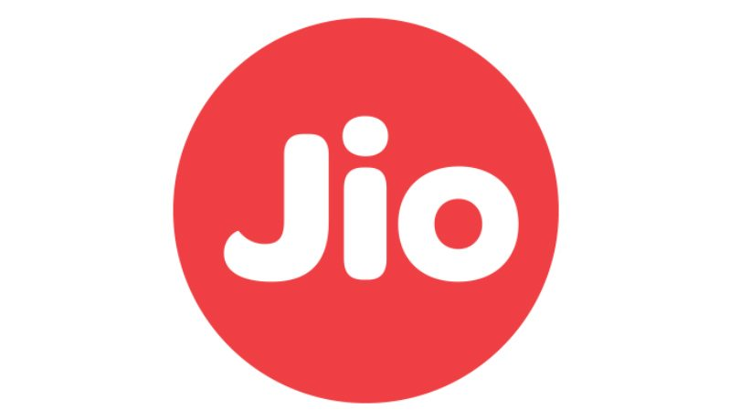 Reliance Jio Sets 'World Record' with 16 Million Subscribers In One Month