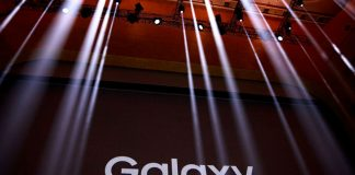 Samsung Galaxy S8 Leaks Reveal Powerful Specs To Support VR