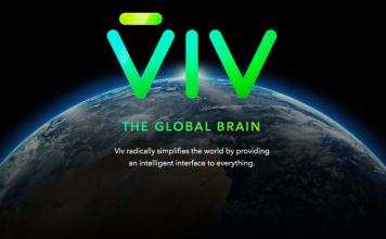 Samsung Acquires Viv AI Assistant From Siri Creators