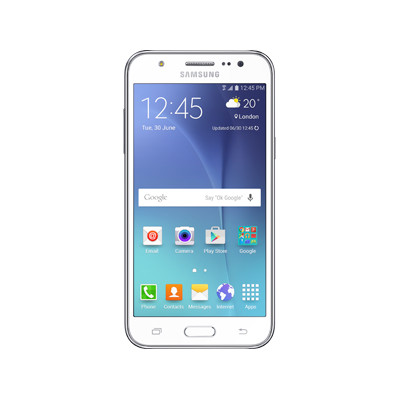 Samsung Galaxy J5 Finally Gets Android 6.0.1 Marshmallow Update