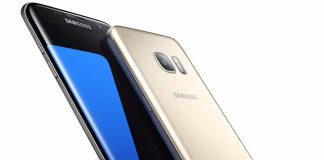 Samsung Galaxy Note 5, S7 Edge, S7, S6 Edge Plus, S6 Edge, S6 To Get Android N Update in 2016