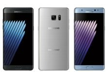 DGCA Lifts Ban On Samsung Galaxy Note 7 Devices Purchased After 15 Sep