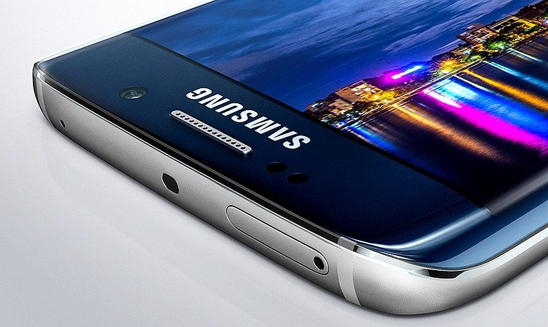 Samsung Galaxy S7, Galaxy S7 Edge Start Receiving Update in India
