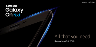 samsung-teases-forthcoming-galaxy-on-nxt-smartphone
