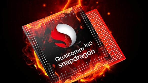 samsung-to-manufacture-qualcomm-snapdragon-830
