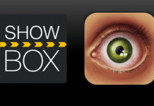 Showbox 4.73 APK Download Is Now Available for Android devices