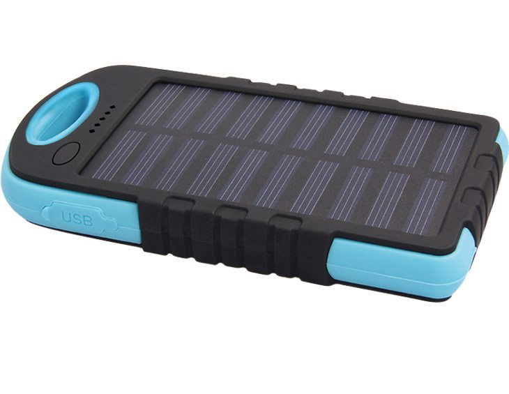 solar-chargeable-6000mah-uimi-u3-power-bank-launched-at-rs-799-2