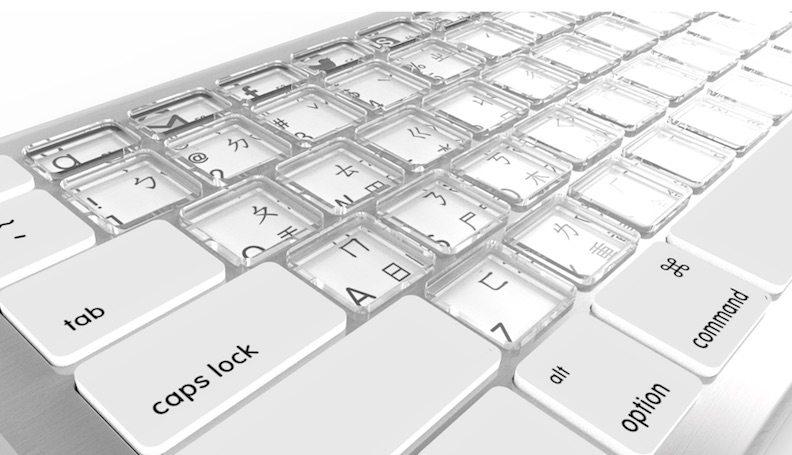 sonder-e-ink-keyboard-1