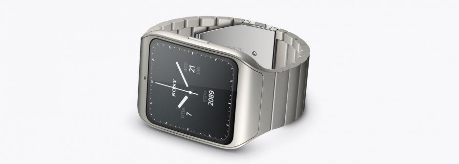 sony-smartwatch-3