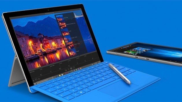 surface-pro-5-rumors-2