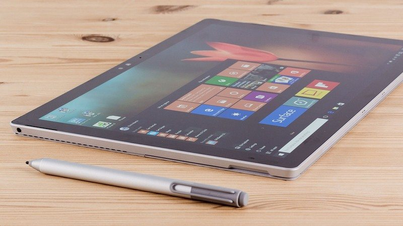 surface-pro-5-rumors