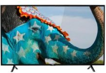 TCL 49-inch P1 Smart TV, 49-inch D2900 Series Launched