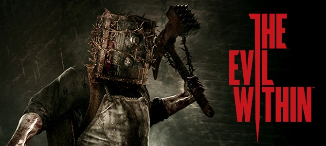 the-evil-within-halloween