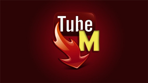[APK Download] TubeMate 2.2.9 YouTube Downloader Brings Bug Fixes to the App