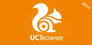 UC Browser Mini 10.7.9 [APK Download] Is Here With a Stylish and Improved UI
