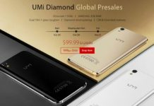 umi-diamond-presale-offer
