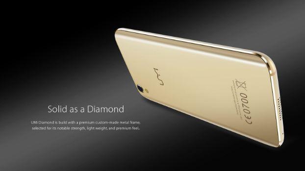 umi-diamond-price
