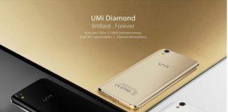 umi-diamond-specs
