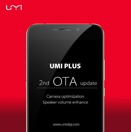 umi-plus-second-ota-update
