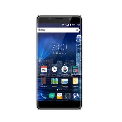 Vertex Impress In Touch 4G