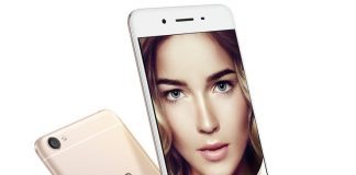 Vivo Y55L With Snapdragon 430, 4G VoLTE Launched At Rs. 11980