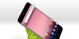 When Will Google Devices Get Android 7.1 Nougat Update