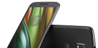 Why Is Motorola Moto E3 Power Not Getting Android Nougat Update