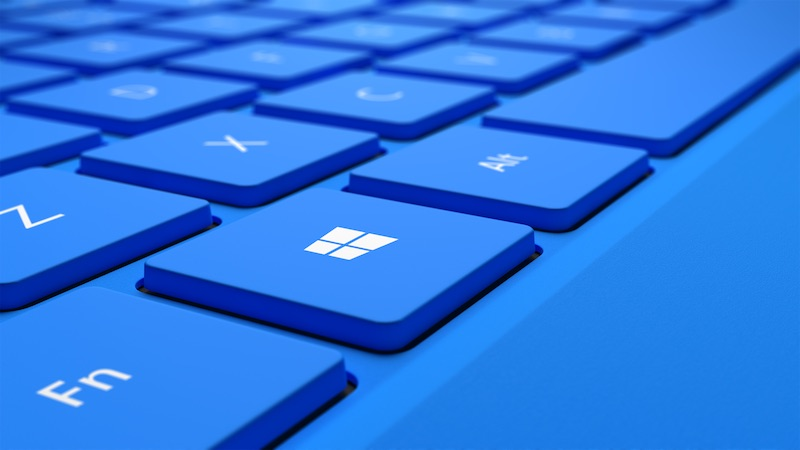 Windows 10 Redstone 2 Insider Preview To Release This week