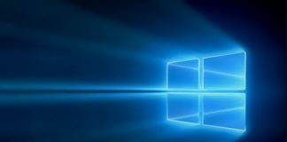 windows-10-cumulative-update-KB3199209