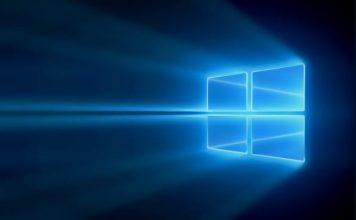 windows-10-cumulative-update-KB3199209
