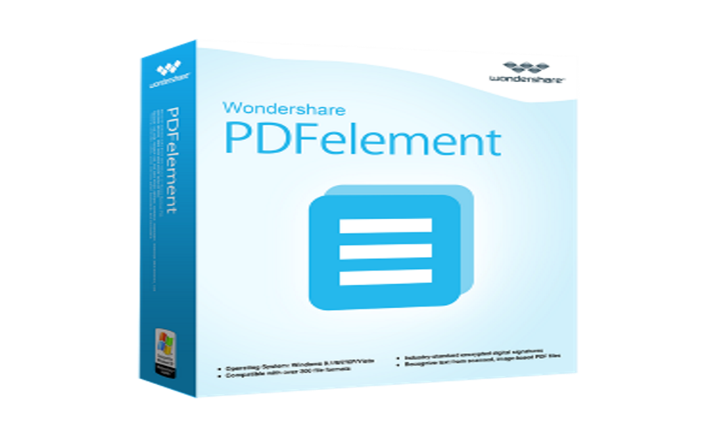 All-in-one-PDF-software