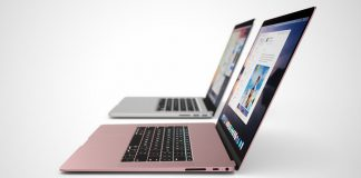 Would You Buy The Upcoming Apple MacBook Pro 2016?