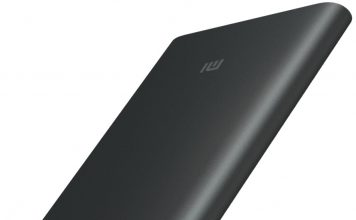 Xiaomi 10000mAh Mi Power Bank Pro Launched in India At Rs 1999