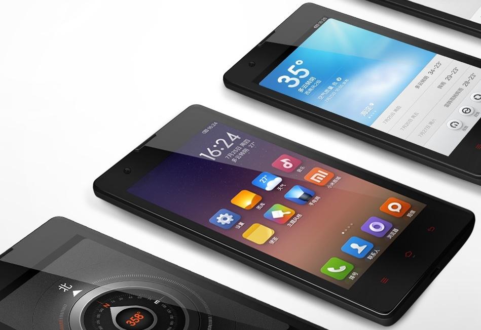 Xiaomi Mi 5, Mi Max, Redmi Note 4 To Get Android 7.0 Nougat Update