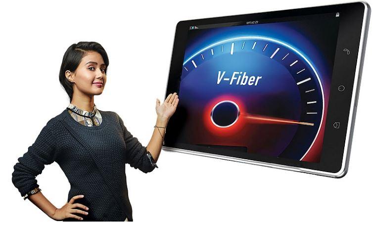 airtel_v-fiber