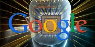 Google artificial intelligence