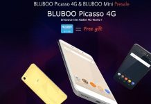 bluboo-flash-sale-for-smartphones