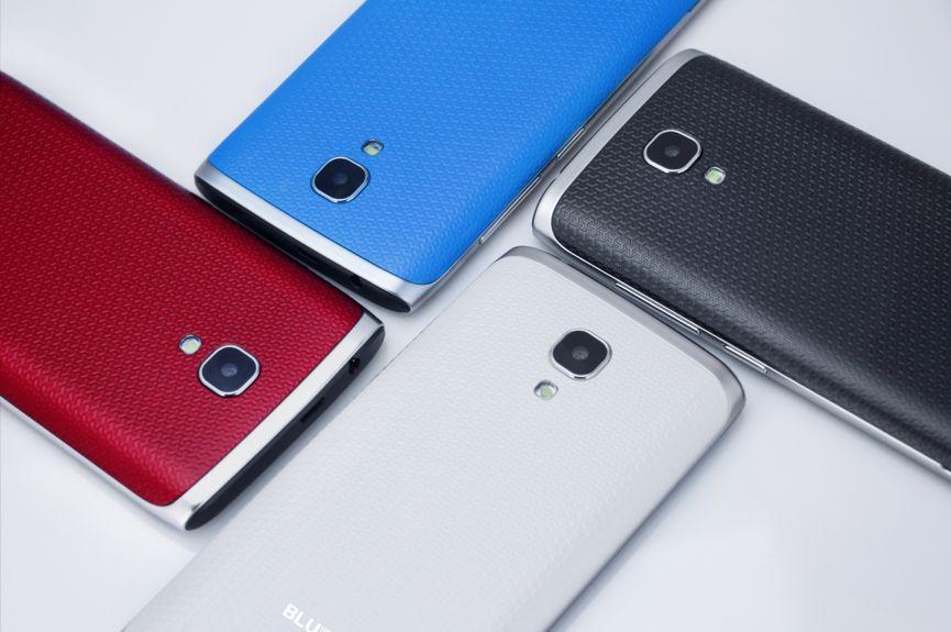 bluboo-mini-smartphone-compressed