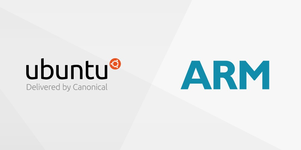 canonical-brings-its-ubuntu-openstack-and-ceph-offerings-to-64-bit-arm-servers